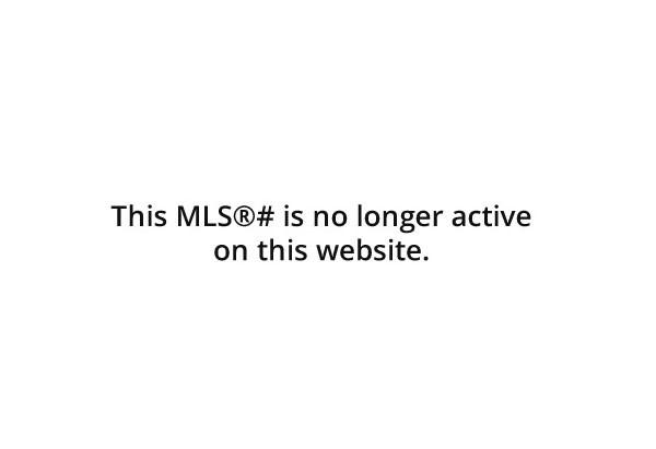 MLS #: N4308108,  N4308108, Innisfil,  for sale, , Colette Lim, RE/MAX Realty Specialists Inc., Brokerage *