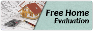 Free Home Evaluation, Colette Lim REALTOR